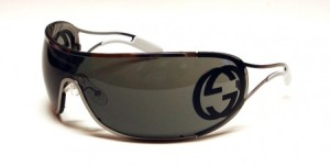 Gucci-Sunglasses-10-450x227
